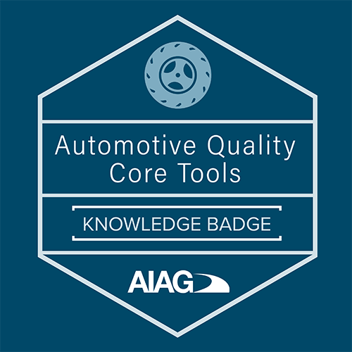 core tools knowledge badge 500x500.png